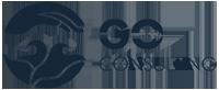 Go-Consulting | Wdrożenia RODO | Audyty | Usługi doradztwa