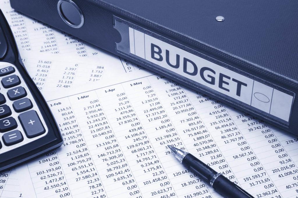 usługi strategia finansowa firmy