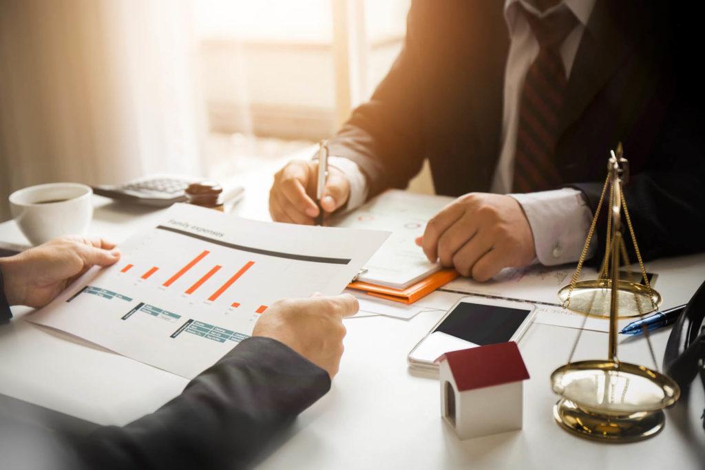 wsparcie prawnicze dla firmy